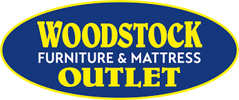 Used Patio Furniture Clearance by Furniture U0026 Mattress Outlet