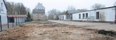 brachfläche brachfläche eigenheime geplant torgauer straße in bad düben