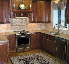 home depot kitchen backsplashes kitchen backsplash home depot kitchen backsplashes beautiful