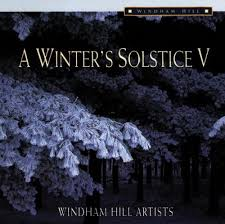 winter s solstice v a winter s solstice v