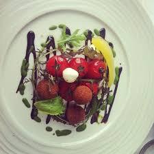 cuisine etienne the 10 best etienne restaurants tripadvisor