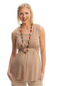maternity clothes cheap maternity clothes online