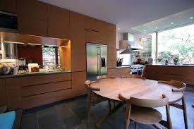 magasin meuble de cuisine meuble cuisine portugal stunning cuisine meuble cuisine portugal
