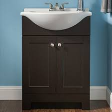 Vanity For Bathroom Sink Shop Bathroom U0026 Pedestal Sinks At Lowes Com
