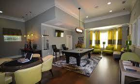 2 Bedroom Apartments In Alpharetta Ga Waterstone At Big Creek Apartments In Alpharetta Ga