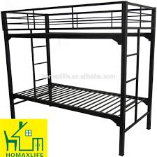 Wooden Bunk Bed Plans by Bunk Beds Solid Wood Bunk Beds For Adults Heavy Duty Bunk Beds