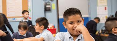Catholic Elementary Schools Of Long Schools U0026 Formation