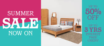 Buick Furniture - Bedroom furniture interest free credit