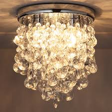 fascinating 10 bathroom chandeliers john lewis inspiration design