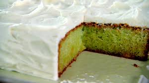 trisha u0027s key lime cake food network