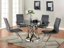 dining room grey dining room chair awesome dining room chairs