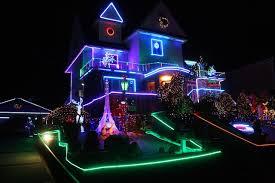 dyker heights brooklyn christmas lights extravagance redefined dyker heights christmas lights