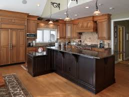 residential kitchen over 120 000 j s brown u0026 co nari of