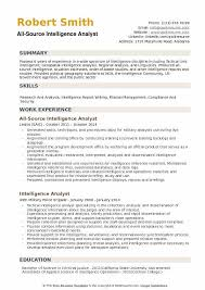 Cyber Security Analyst Resume 100 Compliance Analyst Resume Sample Resumes Stay Moms