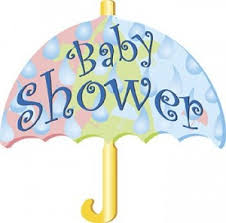 baby shower things expecting florida hospital is inviting your to a baby shower