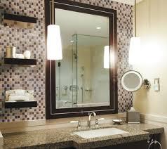 bathroom tile backsplash ideas impressive tile backsplash in bathroom pertaining to bathroom
