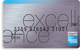 gift cards for business corporate gifts for your business needs american express