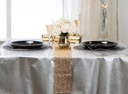 Jysk Home Decor by Are You Hosting A New Years Party Blog