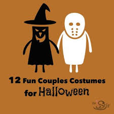 Pack Halloween Costume 12 Super Creative Halloween Costumes Couples Cafemom
