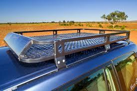 buy lexus perth buy 4x4 roof racks in perth 4x4 accessories u0026 parts tjm perth