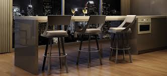 black friday cyber monday sale on modern furniture u0026 lighting