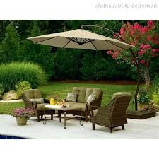 Walmart Umbrellas Patio Walmart Umbrellas Patio Furniture The Best Outdoor Ideas On