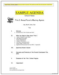 free office templates word meeting agenda template word ms office templates microsoft format