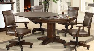 buy gettysburg game table by eci from www mmfurniture com sku