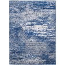 home depot black friday 2016 rug 71 best rugs carpets images on pinterest area rugs carpets and