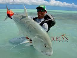 island trip report 2015 fishing reports s