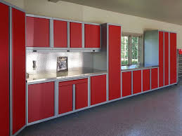 Xtreme Garage Cabinets 154 Best Garage Images On Pinterest Garage Cabinets Garage