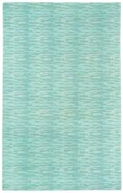 Capel Area Rug by Mint Green Rugs Roselawnlutheran