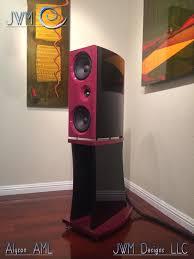 Speaker Designs Mtm Speakers Joshuawmilesdesignsllc