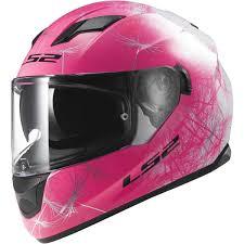 pink motocross helmet stream wind pink motorcycle helmet
