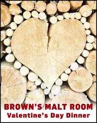 brown s day brown s malt room home