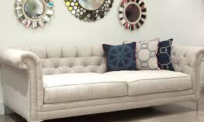 modern sofa a modern sofa for every decor style modshop style blog