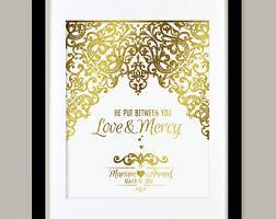 islamic wedding invitation islamic wedding invite downloadable invite nikkah walima