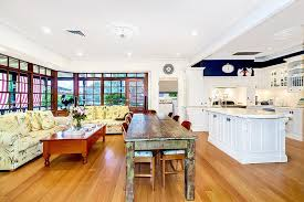 federation homes interiors federation house inner western heritage country home