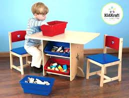 bureau et chaise pour bébé chaise et table bebe bureau chaise enfant ensemble table bureau