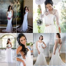 hire wedding dresses wedding dresses to hire or buy goodwood gumtree classifieds