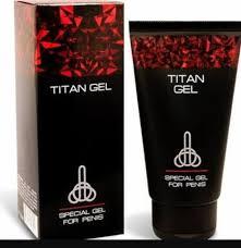 terjual titan gel asli di tangerang kaskus