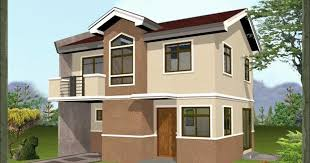 Design My Own House Online High Quality  On D Building Designer - Home builder design