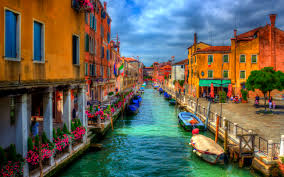 hd venice italy wallpaper hd live venice italy hd wallpapers