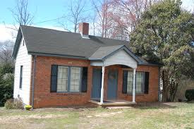 craigslist 2 bedroom houses for rent descargas mundiales com