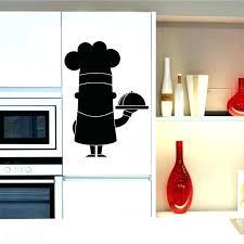stickers ardoise cuisine stickers ardoise pour cuisine sticker pale cuisine cuisine