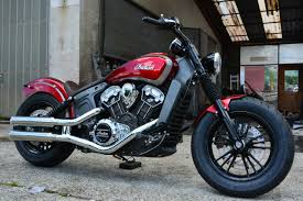 american indian car vote for your favourite project scout indian motorcycle media emea
