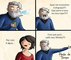 Whisky Meme - 縺gua whisky meme by aandremurilo memedroid