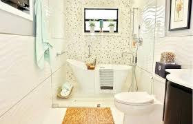 bathroom setup ideas custom master bathroom design ideas beautiful bathrooms floor plans