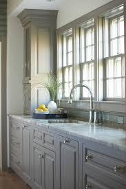 gray kitchen cabinets benjamin moore u2013 quicua com