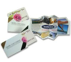 gift card carriers popupmailers gift card carriers key card holders membership